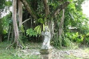 Bali2007_0114