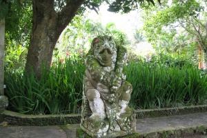 Bali2007_0116