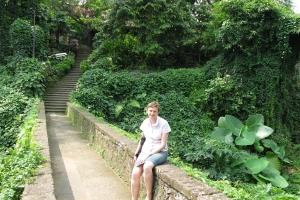 Bali2007_0117