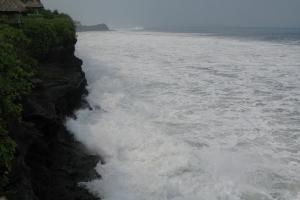 Bali2007_0118