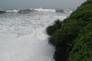Bali2007_0119