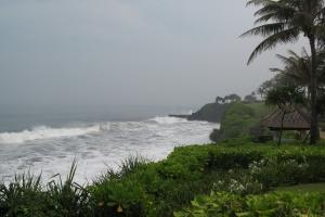 Bali2007_0120