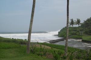 Bali2007_0121