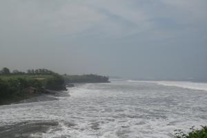 Bali2007_0122
