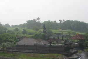 Bali2007_0123