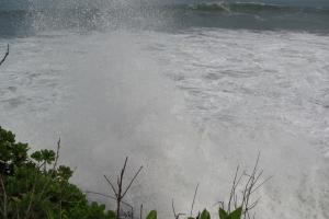 Bali2007_0124
