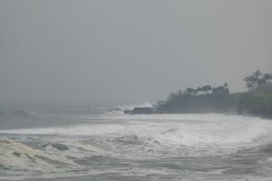 Bali2007_0125