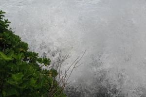 Bali2007_0126