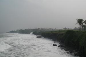 Bali2007_0127