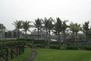 Bali2007_0128