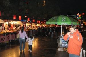 Beijing2007_0002