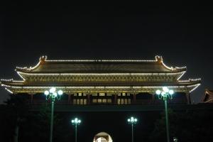 Beijing2007_0010