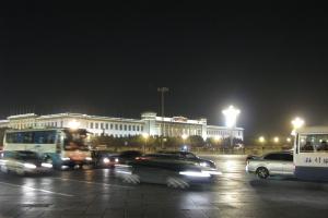 Beijing2007_0013