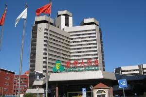 Beijing2007_0019