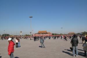 Beijing2007_0020