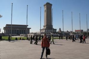 Beijing2007_0022