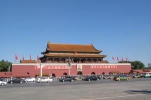Beijing2007_0028