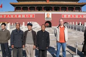 Beijing2007_0032