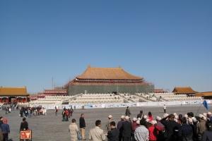 Beijing2007_0042