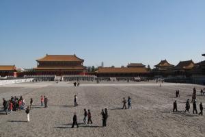 Beijing2007_0043