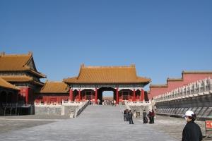 Beijing2007_0045
