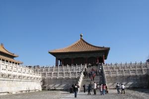 Beijing2007_0046