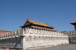 Beijing2007_0047
