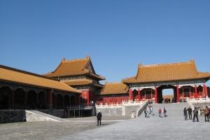 Beijing2007_0048