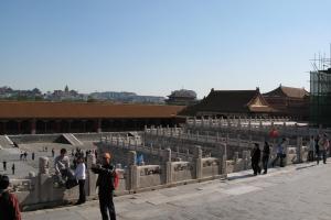 Beijing2007_0050
