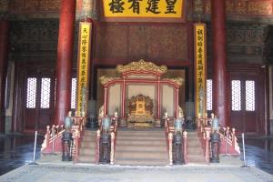 Beijing2007_0055