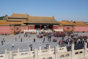 Beijing2007_0056
