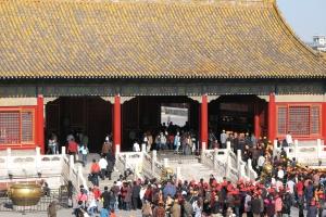Beijing2007_0057
