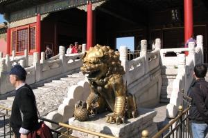Beijing2007_0060