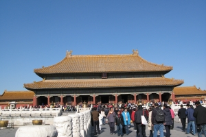 Beijing2007_0062