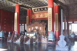 Beijing2007_0066