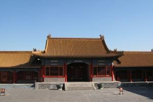 Beijing2007_0072