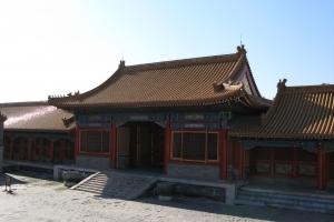 Beijing2007_0073