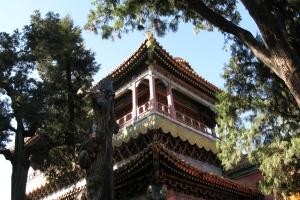 Beijing2007_0086