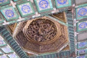 Beijing2007_0089