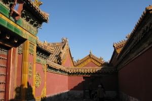 Beijing2007_0092