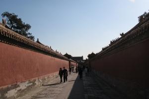Beijing2007_0093