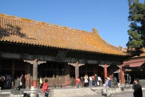 Beijing2007_0095
