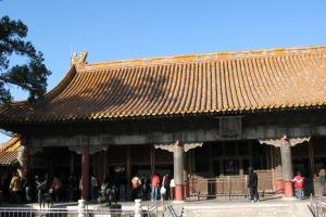 Beijing2007_0096