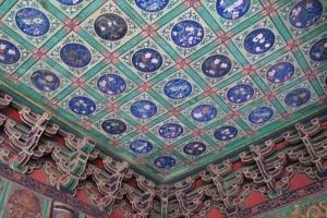 Beijing2007_0104