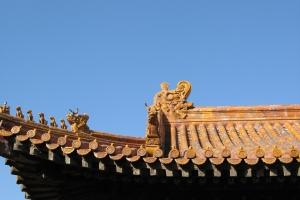 Beijing2007_0105