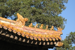 Beijing2007_0110