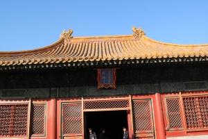 Beijing2007_0111