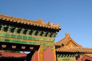 Beijing2007_0114