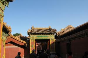 Beijing2007_0116