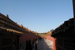 Beijing2007_0117